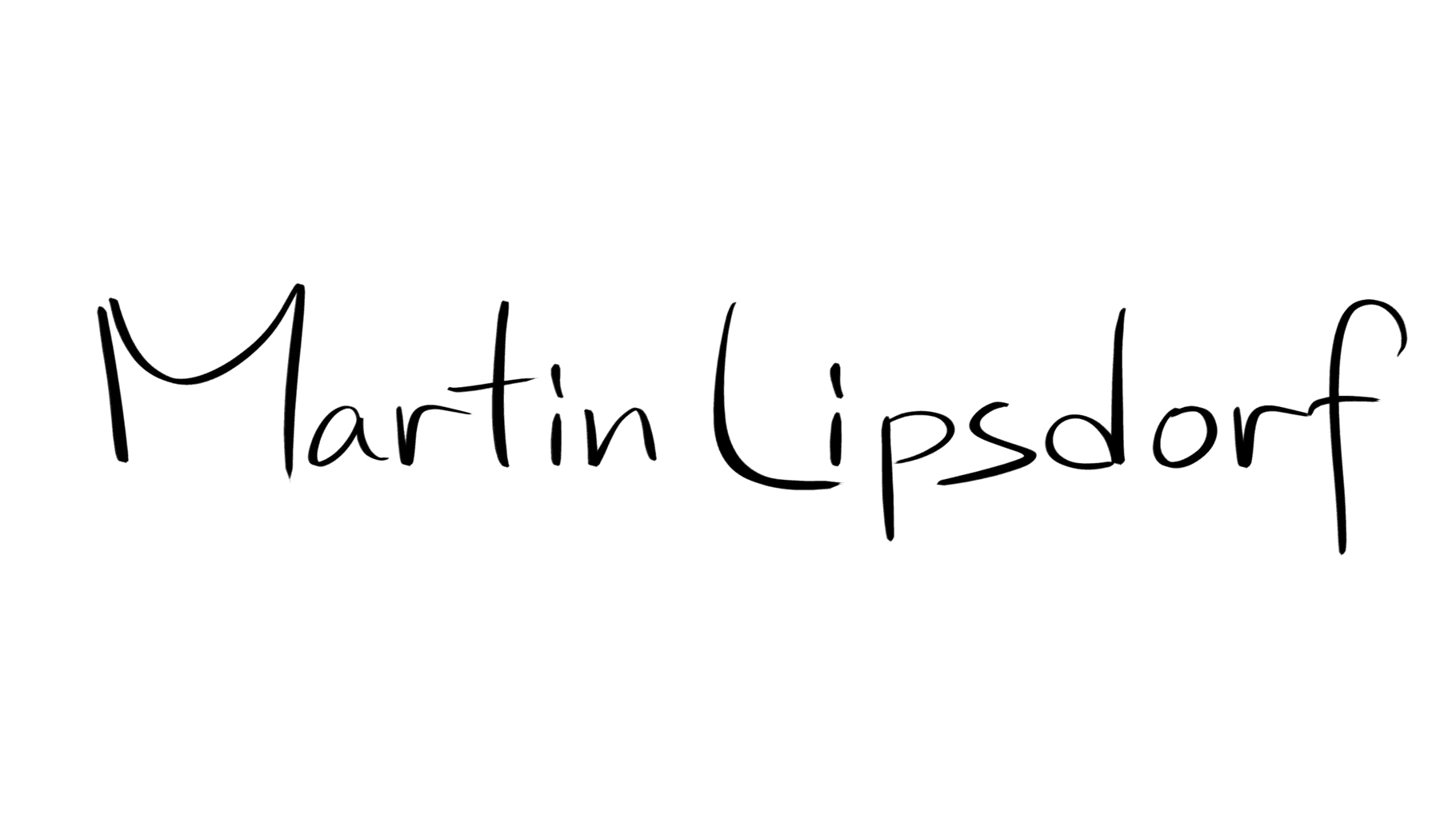 Martin_Lipsdorf__black_on_transparent