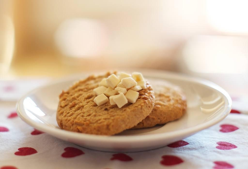 Millis-mit-Kekse-web
