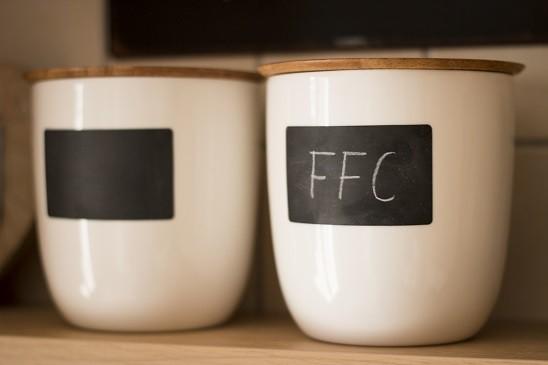 Die Angabe Laktase FCC erleichtert uns Laktoseintoleranten den Alltag