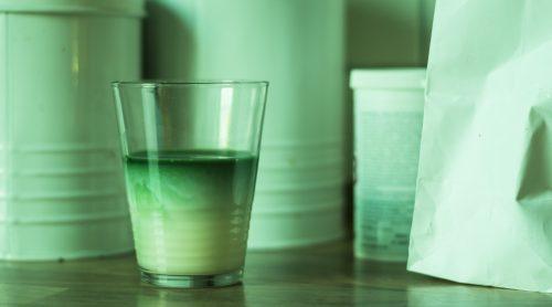 Gifte aus laktose trotz laktase?
